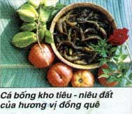 ca-bong-kho-tieu