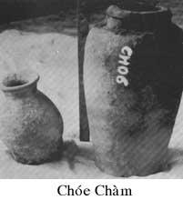 choe-cham