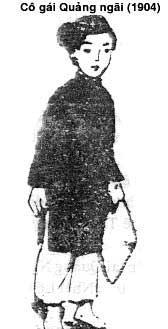 co-gai-quang-ngai-1904