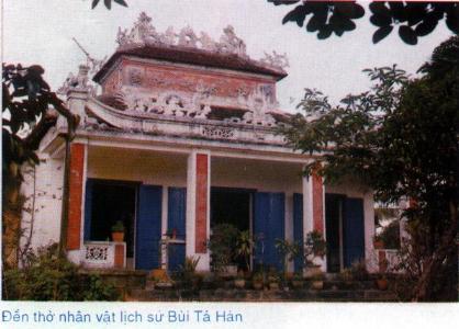den_tho_bui_ta_han