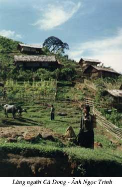 lang-nguoi-ca-dong