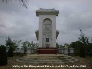 mo-huynh-thuc-khang-1