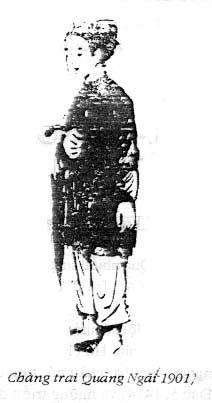 trai-qn-1901